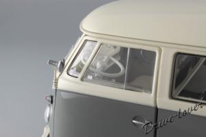 Прикрепленное изображение: Volkswagen T1 Bus Schuco 450037500_23.jpg