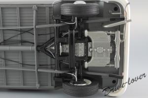 Прикрепленное изображение: Volkswagen T1 Bus Schuco 450037500_27.jpg