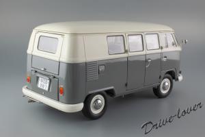 Прикрепленное изображение: Volkswagen T1 Bus Schuco 450037500_09.jpg