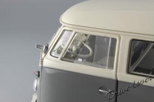 Прикрепленное изображение: Volkswagen T1 Bus Schuco 450037500_24.jpg