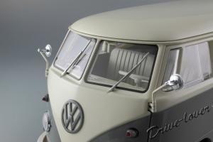 Прикрепленное изображение: Volkswagen T1 Bus Schuco 450037500_13.jpg