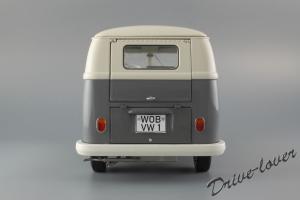 Прикрепленное изображение: Volkswagen T1 Bus Schuco 450037500_08.jpg