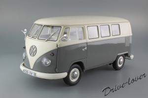 Прикрепленное изображение: Volkswagen T1 Bus Schuco 450037500_01.jpg