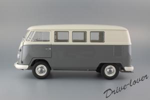 Прикрепленное изображение: Volkswagen T1 Bus Schuco 450037500_05.jpg