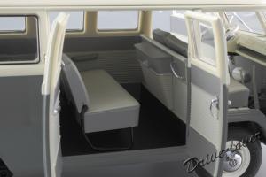 Прикрепленное изображение: Volkswagen T1 Bus Schuco 450037500_19.jpg