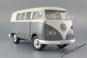 Прикрепленное изображение: Volkswagen T1 Bus Schuco 450037500_04.jpg