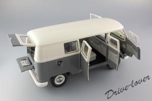 Прикрепленное изображение: Volkswagen T1 Bus Schuco 450037500_15.jpg