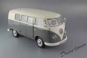 Прикрепленное изображение: Volkswagen T1 Bus Schuco 450037500_02.jpg