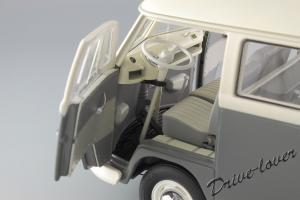 Прикрепленное изображение: Volkswagen T1 Bus Schuco 450037500_22.jpg