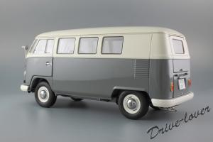 Прикрепленное изображение: Volkswagen T1 Bus Schuco 450037500_10.jpg
