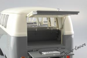 Прикрепленное изображение: Volkswagen T1 Bus Schuco 450037500_16.jpg