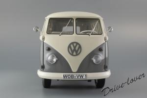 Прикрепленное изображение: Volkswagen T1 Bus Schuco 450037500_07.jpg