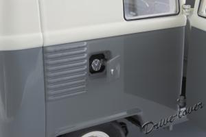 Прикрепленное изображение: Volkswagen T1 Bus Schuco 450037500_18.jpg