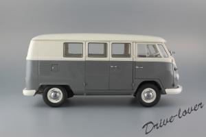 Прикрепленное изображение: Volkswagen T1 Bus Schuco 450037500_06.jpg