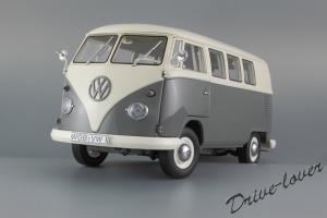 Прикрепленное изображение: Volkswagen T1 Bus Schuco 450037500_03.jpg