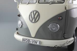 Прикрепленное изображение: Volkswagen T1 Bus Schuco 450037500_11.jpg