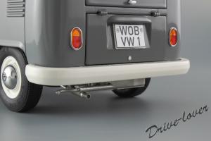 Прикрепленное изображение: Volkswagen T1 Bus Schuco 450037500_12.jpg