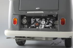 Прикрепленное изображение: Volkswagen T1 Bus Schuco 450037500_17.jpg