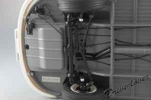 Прикрепленное изображение: Volkswagen T1 Bus Schuco 450037500_26.jpg