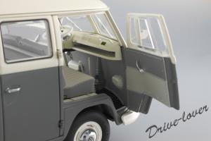 Прикрепленное изображение: Volkswagen T1 Bus Schuco 450037500_20.jpg