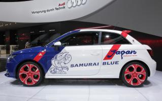 Прикрепленное изображение: 2012-audi-a1-samurai-blue-photo-gallery-2012-audi-a1-samurai-blue.jpg