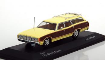 Прикрепленное изображение: Ford LTD Country Squire 1972.jpg