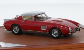 Прикрепленное изображение: Ferrari 410 Superamerica Scaglietti Coupe 1957.jpg