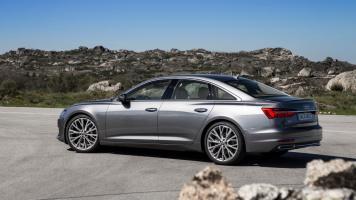 Прикрепленное изображение: Audi-A6_335_opt.jpg