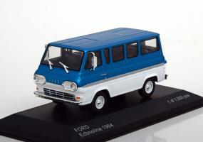 Прикрепленное изображение: Ford Econoline 1964.jpg