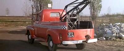 Прикрепленное изображение: 1947 Chevrolet Advance.jpg
