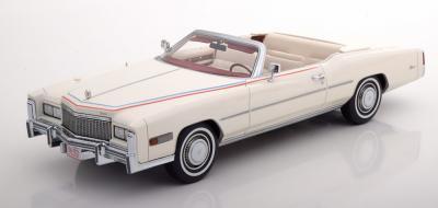Прикрепленное изображение: Convertible-Bicentennial-Cadillac-Eldorado-BoS-BOS316-0.jpg