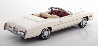 Прикрепленное изображение: Convertible-Bicentennial-Cadillac-Eldorado-BoS-BOS316-2.jpg