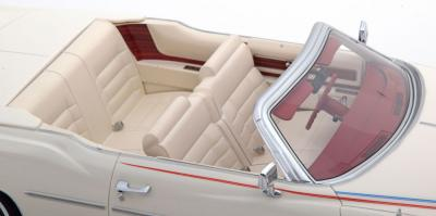 Прикрепленное изображение: Convertible-Bicentennial-Cadillac-Eldorado-BoS-BOS316-14.jpg