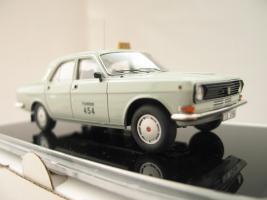 Прикрепленное изображение: ICV 083 Волга ГАЗ 24-10, Такси Берлин. 1989г. (2).JPG