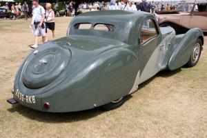 Прикрепленное изображение: Bugatti-Type-57-SC-Atalante-Coupe-7784.jpg