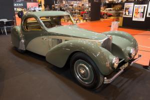 Прикрепленное изображение: Bugatti-Type-57-SC-Atalante-74607.jpg