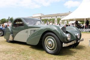 Прикрепленное изображение: Bugatti-Type-57-SC-Atalante-107078.jpg