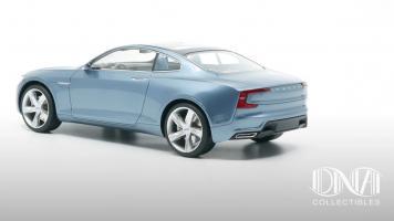 Прикрепленное изображение: volvo-concept-coupe-1-18.jpg