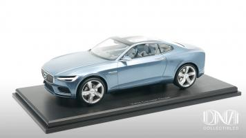 Прикрепленное изображение: volvo-concept-coupe-miniature.jpg