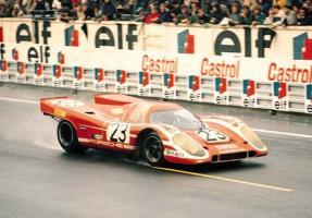 Прикрепленное изображение: Le Mans 1970-5,jpg.jpg