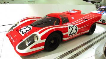 Прикрепленное изображение: Porsche 917, Salzburg, Porsche Museum.jpg