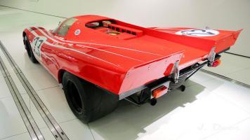 Прикрепленное изображение: Porsche 917, Salzburg, Porsche Museum-2.jpg