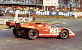 Прикрепленное изображение: Le Mans 1970-4,jpg.jpg