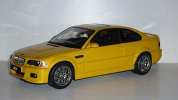 Прикрепленное изображение: BMW_M3_E46_01.JPG