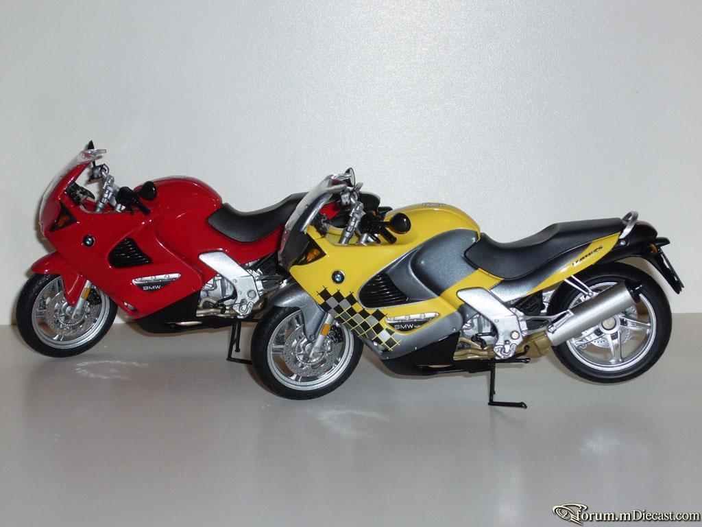 Прикрепленное изображение: BMW_K1200RS_07.JPG