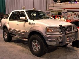 Прикрепленное изображение: Ford Himalaya_01.jpg
