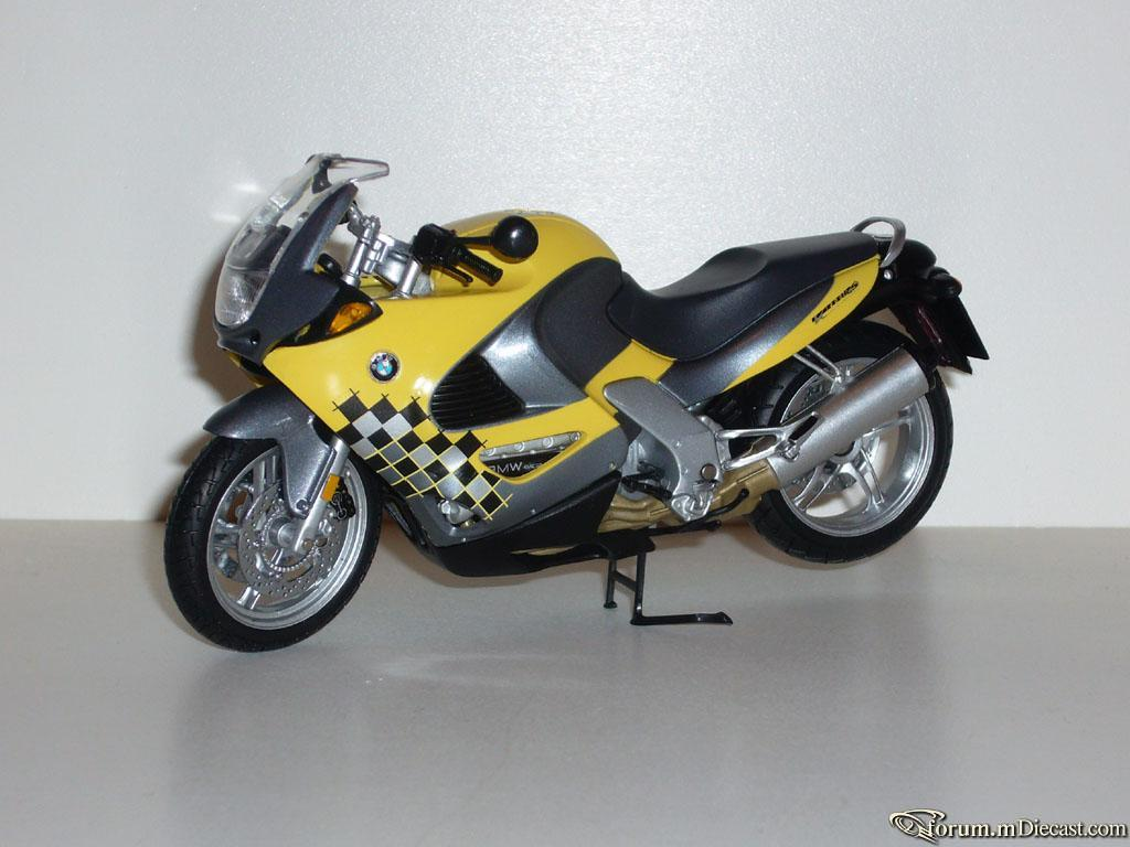 Прикрепленное изображение: BMW_K1200RS_04.JPG