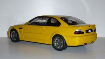 Прикрепленное изображение: BMW_M3_E46_02.JPG