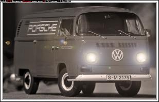 Прикрепленное изображение: Schuco VW T2a.jpg