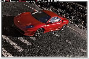 Прикрепленное изображение: BBR_Ferrari_F430.jpg